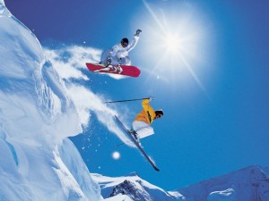 This image has an empty alt attribute; its file name is 10157-ski-and-snowboard-1024x768-300x225.jpg