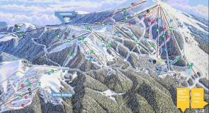 This image has an empty alt attribute; its file name is ski-centar-kopaonik-slika-1-300x163.jpg